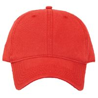 OTTO Superior Faded Washed Cotton Twill Low Profile Style Cap Thumbnail