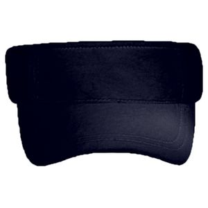 OTTO Superior Terry Cloth Sun Visor Thumbnail