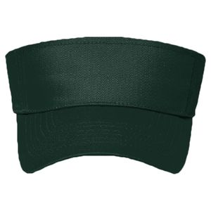 OTTO Cotton Twill Sun Visor Thumbnail