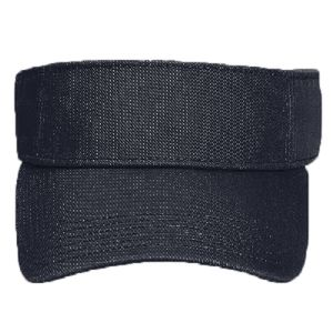 OTTO Garment Washed Superior Cotton Twill Sun Visor Thumbnail