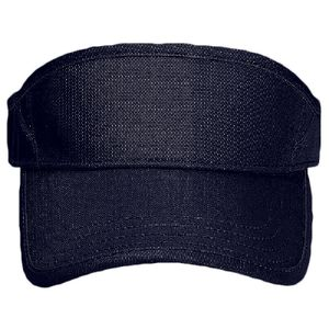 OTTO Superior Cotton Twill Sun Visor Thumbnail