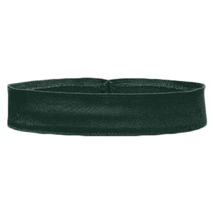 OTTO Stretchable Cotton Twill Hat Band Thumbnail